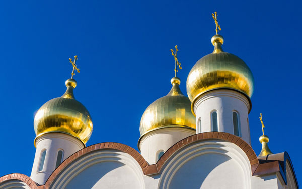 Prioritising Product Backlogs with MoSCoW Prioritisation
